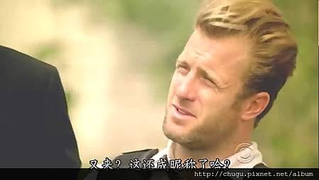 ([www.van698.com]夏威夷特警第一季.天堂執法者第一季_Hawaii.Five-+0.Season.12010_HDTV_02.rmvb)[00.38.41.595]