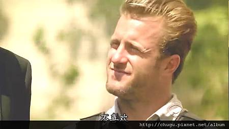 ([www.van698.com]夏威夷特警第一季.天堂執法者第一季_Hawaii.Five-+0.Season.12010_HDTV_02.rmvb)[00.38.45.235]
