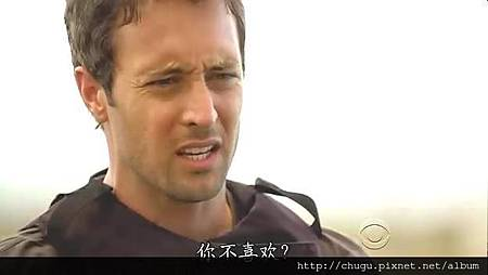 ([www.van698.com]夏威夷特警第一季.天堂執法者第一季_Hawaii.Five-+0.Season.12010_HDTV_02.rmvb)[00.38.43.721]