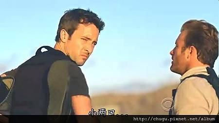 ([www.van698.com]夏威夷特警第一季.天堂執法者第一季_Hawaii.Five-+0.Season.12010_HDTV_02.rmvb)[00.16.06.217]