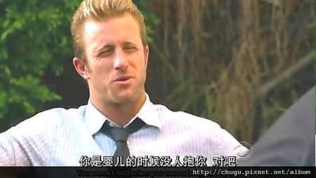 ([www.van698.com]夏威夷特警第一季.天堂執法者第一季_Hawaii.Five-+0.Season.12010_HDTV_03.rmvb)[00.16.27.657]