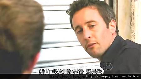([www.van698.com]夏威夷特警第一季.天堂執法者第一季_Hawaii.Five-+0.Season.12010_HDTV_03.rmvb)[00.16.29.202]