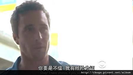 ([www.van698.com]夏威夷特警第一季.天堂執法者第一季_Hawaii.Five-+0.Season.12010_HDTV_03.rmvb)[00.16.40.306]