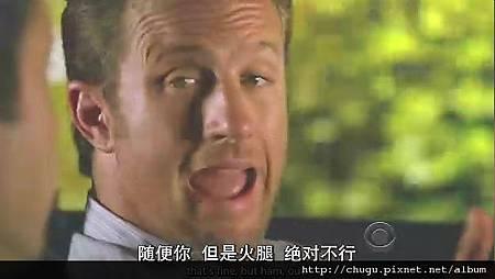 ([www.van698.com]夏威夷特警第一季.天堂執法者第一季_Hawaii.Five-+0.Season.12010_HDTV_03.rmvb)[00.18.57.766]