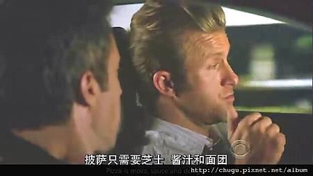([www.van698.com]夏威夷特警第一季.天堂執法者第一季_Hawaii.Five-+0.Season.12010_HDTV_03.rmvb)[00.18.51.515]