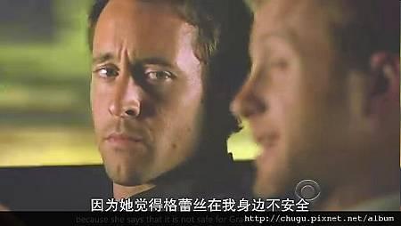 ([www.van698.com]夏威夷特警第一季.天堂執法者第一季_Hawaii.Five-+0.Season.12010_HDTV_03.rmvb)[00.19.51.15]