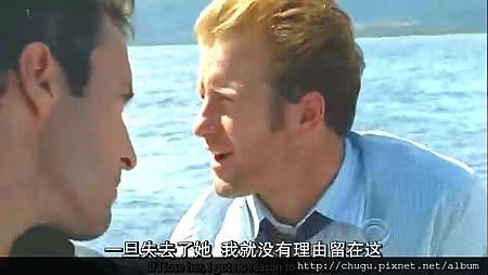 ([www.van698.com]夏威夷特警第一季.天堂執法者第一季_Hawaii.Five-+0.Season.12010_HDTV_03.rmvb)[00.23.30.44]