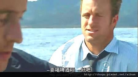 ([www.van698.com]夏威夷特警第一季.天堂執法者第一季_Hawaii.Five-+0.Season.12010_HDTV_03.rmvb)[00.23.08.744]