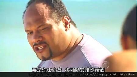 ([www.van698.com]夏威夷特警第一季.天堂執法者第一季_Hawaii.Five-+0.Season.12010_HDTV_03.rmvb)[00.27.41.88]