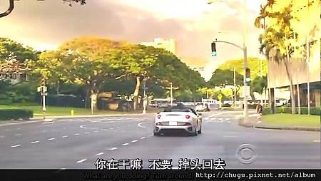 ([www.van698.com]夏威夷特警第一季.天堂執法者第一季_Hawaii.Five-+0.Season.12010_HDTV_03.rmvb)[00.28.11.641]