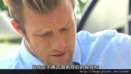 ([www.van698.com]夏威夷特警第一季.天堂執法者第一季_Hawaii.Five-+0.Season.12010_HDTV_03.rmvb)[00.37.20.804]