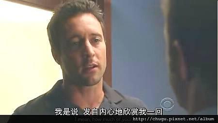([www.van698.com]夏威夷特警第一季.天堂執法者第一季_Hawaii.Five-+0.Season.12010_HDTV_03.rmvb)[00.38.42.280]