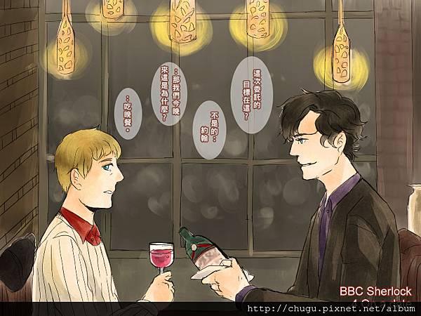 bbcs18
