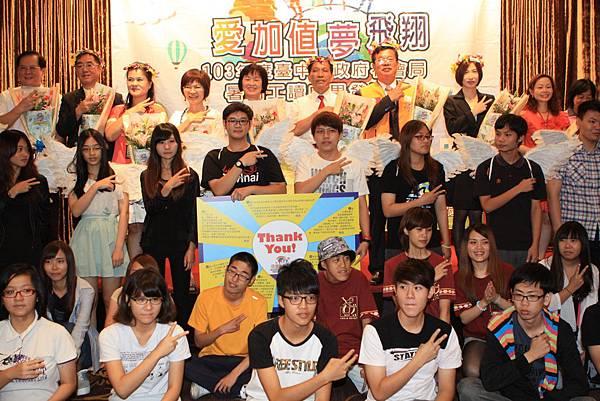 news_20140829_012.jpg