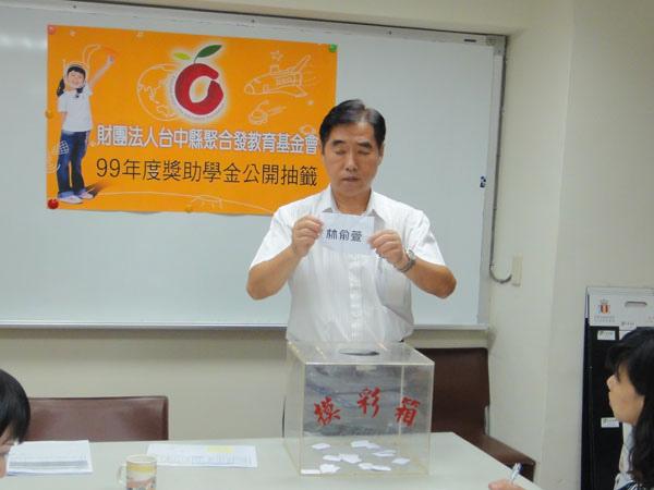 9 林俞萱(小).JPG