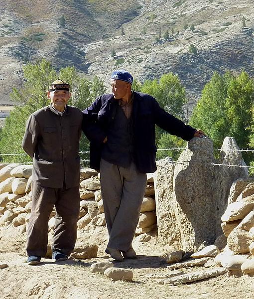 維吾爾人2.jpg