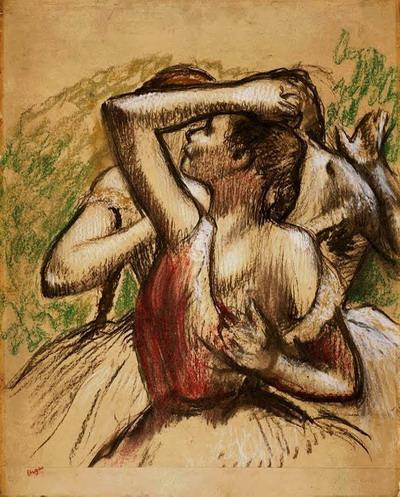 Three-Ballet-Dancers-One-with-Dark-Crimson-Waist-1899-The-Barnes-Foundation-USA.jpg