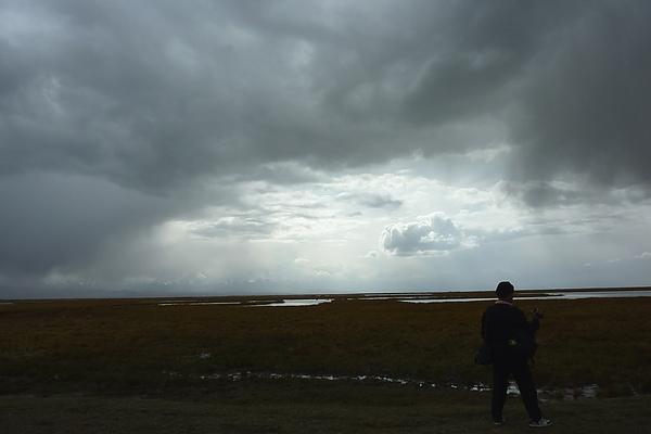 天鵝湖3.jpg