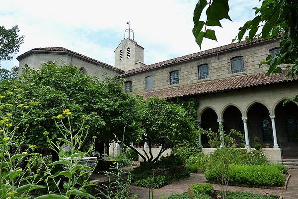 修道院外觀.jpg