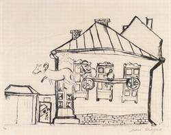 維傑布斯克的房子猶太博物館.jpg