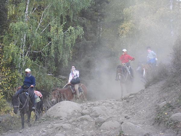 登山馬隊.jpg