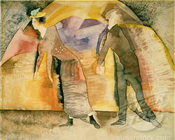 charles demuth wonam and man on stage.jpg