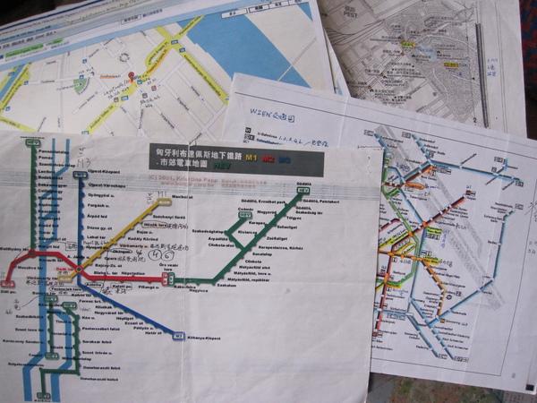 地鐵圖.jpg