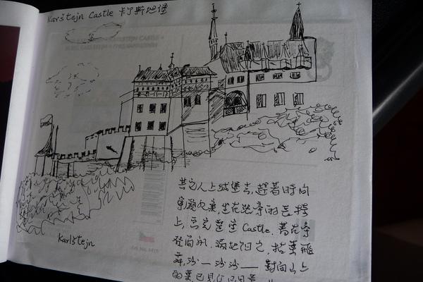 卡爾斯坦堡速寫圖.jpg