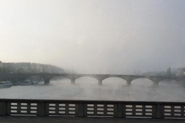 還有什麼比霧更能說心情的.jpg