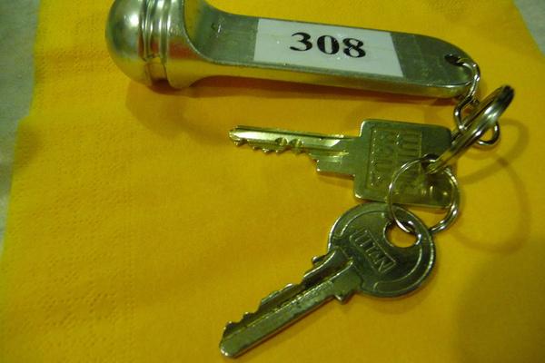 我們的房間號碼.jpg
