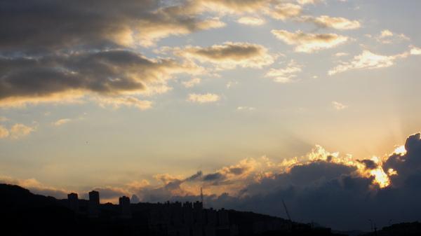2010元月碧潭的黃昏.jpg