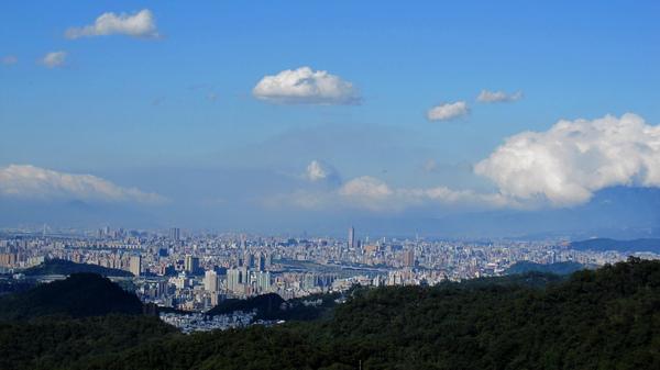 台北的天空.jpg