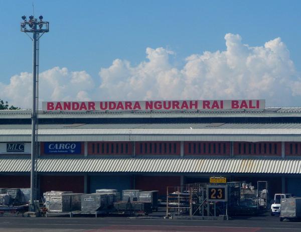 巴厘島機場.jpg