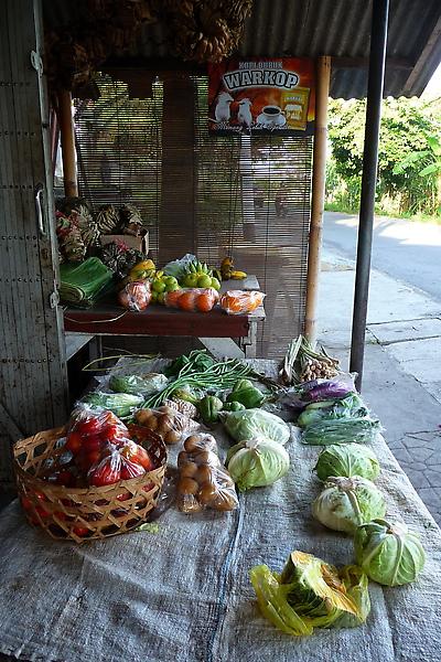 小小蔬果店.jpg