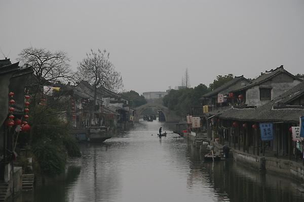 河道.jpg