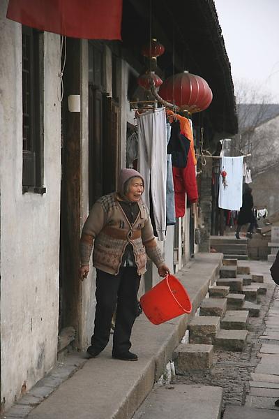 西塘古鎮一 (35).jpg