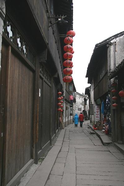 西塘古鎮一 (15).jpg