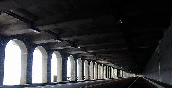 拱門隧道.jpg