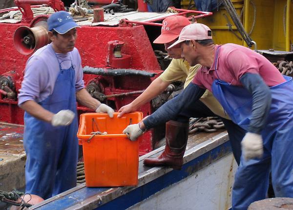 漁民4.jpg