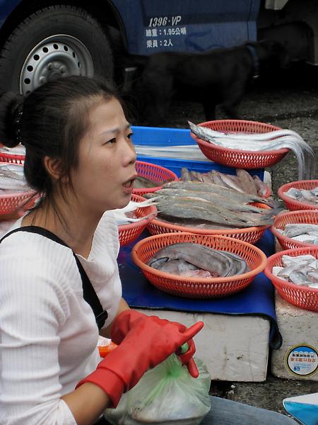 漁民3.jpg