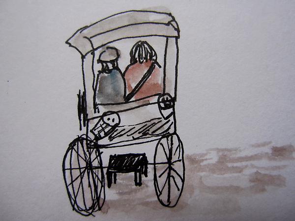 嵐山三輪車.jpg