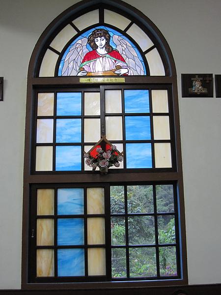花窗玻璃一.jpg