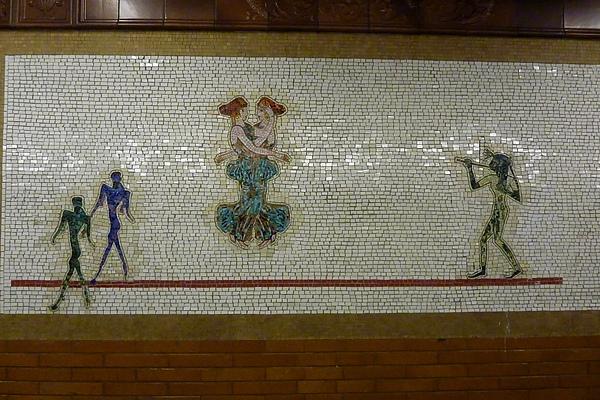 複製 -林肯中心地鐵站.jpg