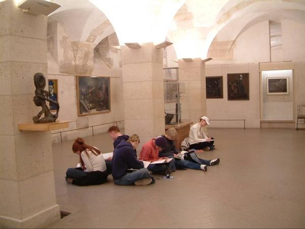 畢卡索美術館.jpg