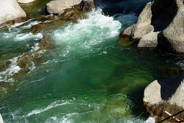 水邊1.jpg