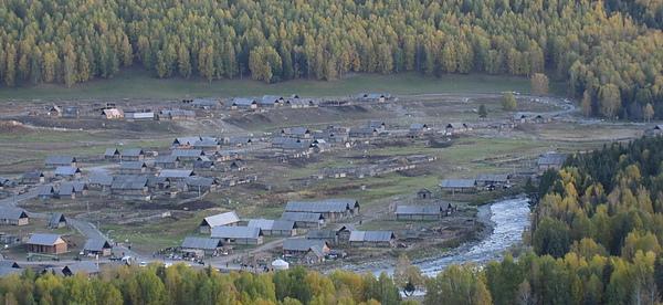 圖瓦村落.jpg