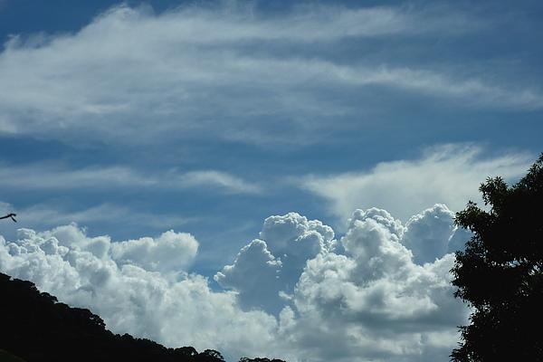 北宜雲朵1.jpg