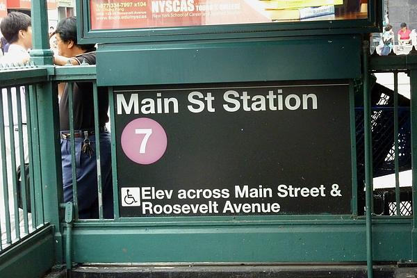 地鐵站.jpg