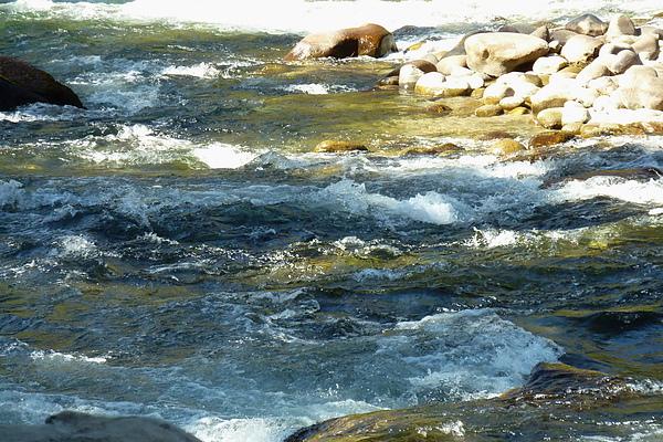 額爾濟斯河水.jpg