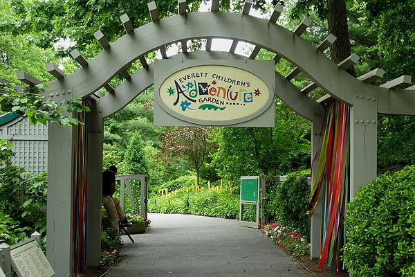 兒童花園.jpg